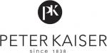 Peter-Kaiser Gutschein