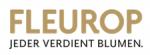 Gutscheincodes von Fleurop