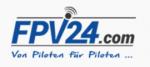 FPV24 Gutschein