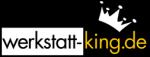 werkstatt-king Gutschein