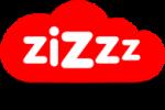Gutscheincodes von Zizzz