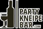 Party-kneipe-bar Gutschein
