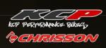 KCP Bikes Gutschein