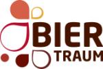 Biertraum Gutschein