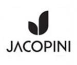Jacopini-Weinhandel Gutschein