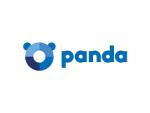 Panda Security Gutschein