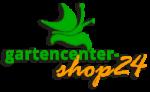 Gartencenter-Shop24 Gutschein