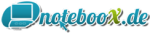 noteboox Gutschein
