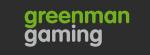 Greenmangaming Gutschein