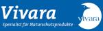 Gutscheincodes von vivara