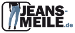 Jeans-Meile Gutscheine