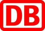 Deutsche Bahn Gutschein