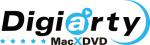 MacX DVD Gutschein