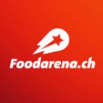 Foodarena Gutschein