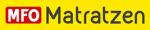 Gutscheincodes von MFO Matratzen
