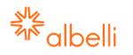 Gutscheincodes von Albelli