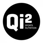 Qi2 Gutschein