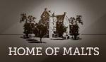 Home of Malts Gutschein
