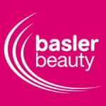 baslerbeauty CH (Basler Haarkosmetik) Gutschein
