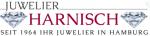 Juwelier Harnisch Gutschein