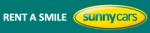 Gutscheincodes von Sunny Cars