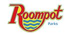 Roompotparks Gutschein