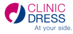 Clinic Dress Gutscheine
