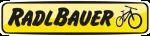 Radlbauer Gutschein