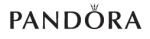 Gutscheincodes von Pandora