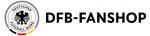 DFB-Fanshop Gutschein