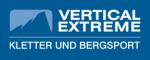 Gutscheincodes von Vertical Extreme