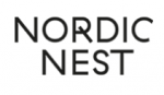 Nordic Nest Gutschein