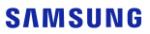 Samsung Gutschein