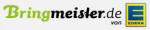 Bringmeister Gutschein