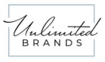 Unlimited Brands Gutschein