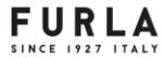 Gutscheincodes von Furla