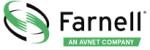 Farnell Gutschein