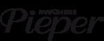 Gutscheincodes von Parfümerie Pieper