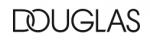 Gutscheincodes von Douglas