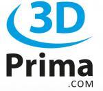 3D Prima Gutschein