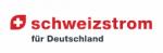 Schweizstrom Gutschein