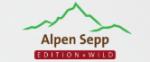 Alpen Wild Gutschein
