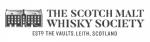 The Scotch Malt Whisky Society Gutschein