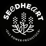 Seedheart Gutschein