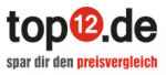 Top12 Gutschein