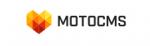 MotoCMS Gutschein
