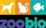 Zoobio.de Gutschein