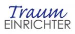 Traumeinrichter Gutschein