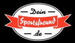 Deinsportsfreund Gutschein