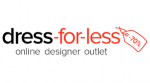 dress-for-less.ch Gutschein